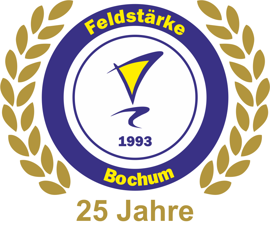 Feldstärke Bochum